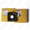 Panasonic FAN N238109P-103
