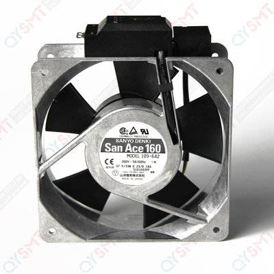 Panasonic FAN N610029094AB