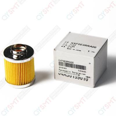 Panasonic FILTER KXF0E3RRA00