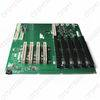 YAMAHA MOTHER BOARD ASSY KGK-M4510-005