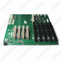 MOTHER BOARD ASSY KGK-M4510-005,KGK-M4510-005,MOTHER BOARD ASSY ,YAMAHA MOTHER BOARD ,SMT spare parts