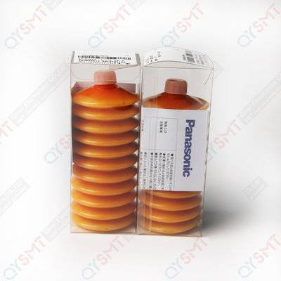 Panasonic GREASE N510048190AA