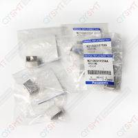 HOUSING N210001929AA  ,N210001929AA  ,Panasonic HOUSING N210001929AA  ,Panasonic HOUSING,SMT spare parts