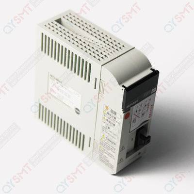 Panasonic INTERFACE UNIT N606MRJ2-232