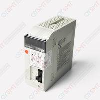 INTERFACE UNIT N606MRJ2-232 ,N606MRJ2-232 ,Panasonic INTERFACE UNIT N606MRJ2-232 ,Panasonic IC,SMT spare parts
