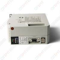 INTERFACE UNIT N606MRJ2-234,N606MRJ2-234,Panasonic INTERFACE UNIT N606MRJ2-234,Panasonic INTERFACE UNIT ,SMT spare parts