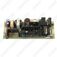 Power, T41520 ,FUJI Power,SMT Machine Power,SMT spare parts