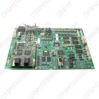 JUKI FX-3 BASE-CARRY PCB,JUKI BASE-CARRY PCB,40047559,JUKI SPARE PARTS,SMT SPARE PARTS,SMT PARTS