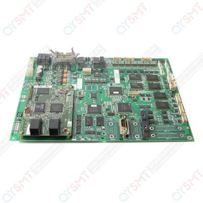 JUKI FX-3 BASE-CARRY PCB ASM 40047559