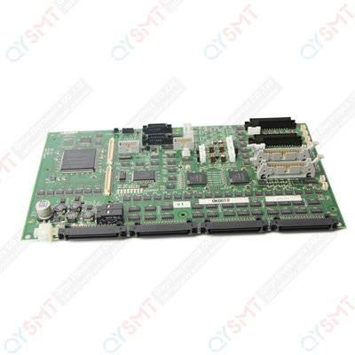JUKI FX-3 ETHER-MAIN PCB ASM 40047502