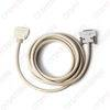 JUKI HR CAMERA CABLE ASM 40003294