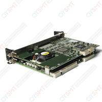 Panasonic ONE BOARD MICRO COMPITER N1F8RC81D ,N1F8RC81D ,Panasonic SPARE PARTS,SMT SPARE PARTS,Panasonic SMT