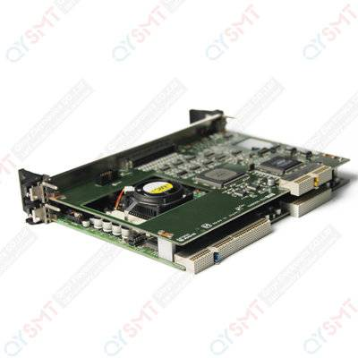 Panasonic ONE BOARD MICRO COMPITER N1F8RC81D