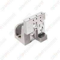 JUKI IC SPLINE BRACKET ,40046507,JUKI SPARE PARTS,SMT SPARE PARTS,JUKI SMT