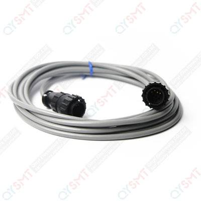JUKI JOINT CABLE E9599705AA0