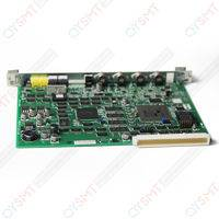 Panasonic ONE BOARD MICRO KXF0008A00 ,KXF0008A00 ,Panasonic SPARE PARTS,SMT SPARE PARTS,Panasonic SMT