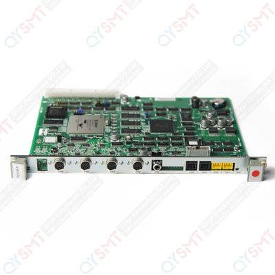 Panasonic ONE BOARD MICRO KXF0008A00