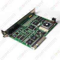 Panasonic ONE BOARD MICRO N1F80102C ,N1F80102C ,Panasonic SPARE PARTS,SMT SPARE PARTS,Panasonic SMT,ONE BOARD MICRO