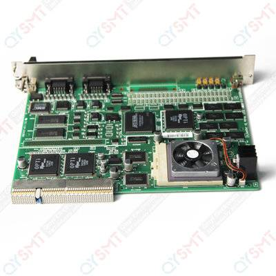 Panasonic ONE BOARD MICRO N1F80102C