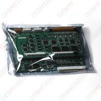 Panasonic ONE BOARD MICRO N610037280AA ,N610037280AA ,Panasonic SPARE PARTS,SMT SPARE PARTS,Panasonic SMT,ONE BOARD MICRO