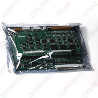 Panasonic ONE BOARD MICRO N610037280AA