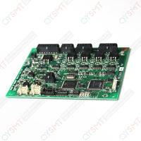 Panasonic ONE BOARD MICRO N610048899AC,N610048899AC,Panasonic SPARE PARTS,SMT SPARE PARTS,Panasonic SMT,ONE BOARD MICRO