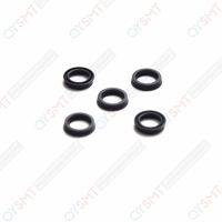 YAMAHA PACKING 90990-22J007,PACKING 90990-22J007,90990-22J007,SMT SPARE PARTS,YAMAHA  SMT,YAMAHA PACKING