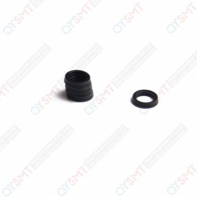 YAMAHA PACKING 90990-22J007