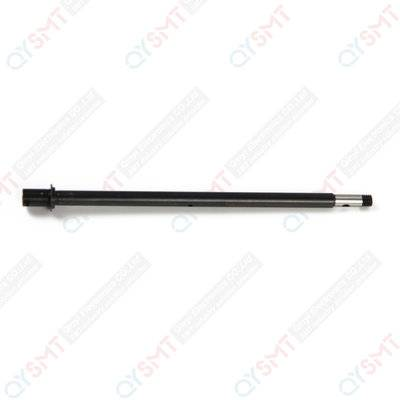 FUJI 2AGKHE000204 H04S Nozzle Shaft