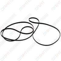 2MDLCE001500 ,Belt 1510mm,SMT SPARE PARTS, FUJI Belt 1510mm,SMT Machine  Belt 1510mm