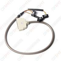 JUKI LNC60 IF CABLE,40045434,JUKI CABLE,JUKI SMT PARTS,SMT SPARE PARTS,JUKI PICK AND PLACE