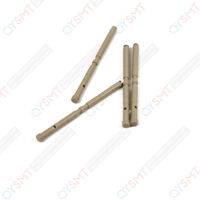Vacuum Shaft,ADNPH8181 ,SMT SPARE PARTS,FUJI SMT,FUJI   Vacuum Shaft,SMT MACHINE  Vacuum Shaft