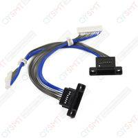 Harness,AJ15905,SMT SPARE PARTS,FUJI SMT,FUJI   Harness,SMT MACHINE  Harness