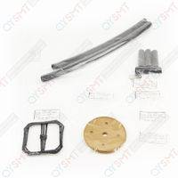 SMT Maintenance Kit,FUJI  Maintenance Kit,H5448D ,Maintenance Kit,SMT SPARE PARTS,FUJI  SMT