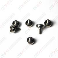 SMT PULLEY ,Panasonic  PULLEY ,N648MB022000 ,PULLEY ,SMT SPARE PARTS,Panasonic  SMT