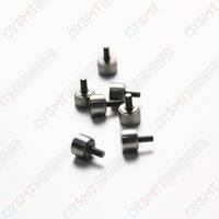 SMT PULLEY ,Panasonic  PULLEY ,N610116865AA ,PULLEY ,SMT SPARE PARTS,Panasonic  SMT
