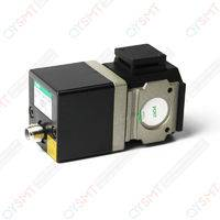 SMT REGULATOR KXF0DWYEA00 ,Panasonic  REGULATOR,KXF0DWYEA00 ,REGULATOR,SMT SPARE PARTS,Panasonic  SMT