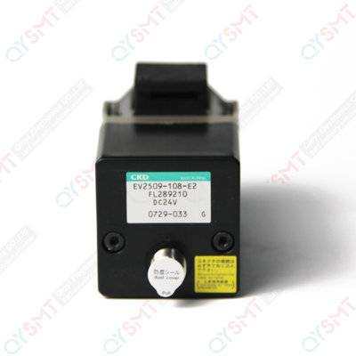 Panasonic REGULATOR KXF03EJA00