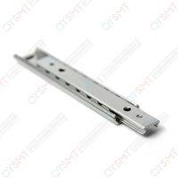 JUKI VCS GUIDE RAIL , 40000628,JUKI PARTS,SMT PARTS,JUKI PICK AND PLACE