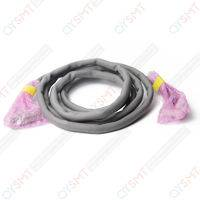 JUKI VCS LIGHT CABLE,JUKI CABLE,40002144,JUKI SMT ,JUKI SPARE PARTS,SMT SPARE PARTS