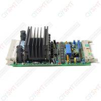 Arcom 8 Channel,DEK Arcom 8 Channel,137037,DEK  SMT ,SMT Arcom 8 Channel,SMT SPARE PARTS