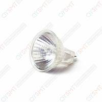 LIGHT  188232, 188232,SMT LIGHT,SMT machine LIGHT,DEK  LIGHT,DEK  SMT ,SMT SPARE PARTS