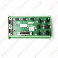 MAIN IO NODE  181436,181436,SMT MAIN IO NODE,SMT machine MAIN IO NODE,DEK  MAIN IO NODE,DEK  SMT ,SMT SPARE PARTS
