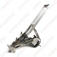 YAMAHA ORIGINAL NEW STICK FEEDER,STICK FEEDER,FEEDER,SMT machine FEEDER,YAMAHA FEEDER ,YAMAHA SMT ,SMT SPARE PARTS
