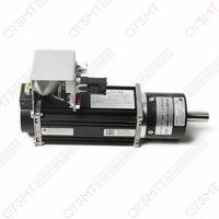MOTOR CAMERA Y  BG65X50-CI,185003,SMT MOTOR CAMERA Y,SMT machine MOTOR CAMERA Y,DEK  MOTOR CAMERA Y,DEK  SMT ,SMT SPARE PARTS