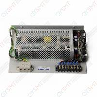 MULTI POWER SUPPLY 157902,157902,SMT MULTI POWER SUPPLY ,SMT machine MULTI POWER SUPPLY ,DEK  MULTI POWER SUPPLY ,DEK  SMT ,SMT SPARE PARTS