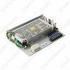 DEK MULTI POWER SUPPLY 157902