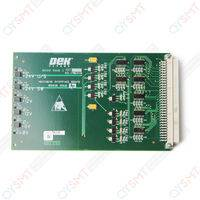 INTERFACE BOARD  185020,185020,INTERFACE BOARD,SMT machine INTERFACE BOARD,DEK  INTERFACE BOARD,DEK  SMT ,SMT SPARE PARTS