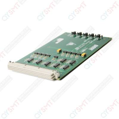 DEK NEXTMOVE INTERFACE BOARD 185020