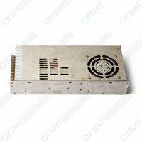 POWER SUPPLY,DEK POWER SUPPLY,SMT machine POWER SUPPLY,DEK   POWER SUPPLY,DEK SMT ,SMT SPARE PARTS